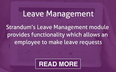 LeaveManagementflip