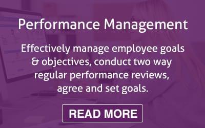 PerformanceManagementFlip