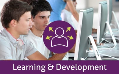 Learning&development