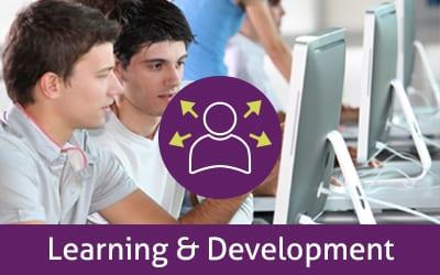 Learning&development