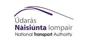 nationaltransportauthority