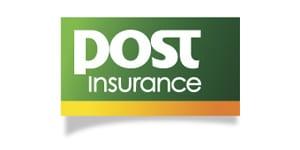 postinsurance