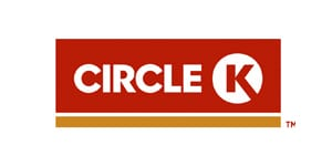 Strandum HR Client - Circle K