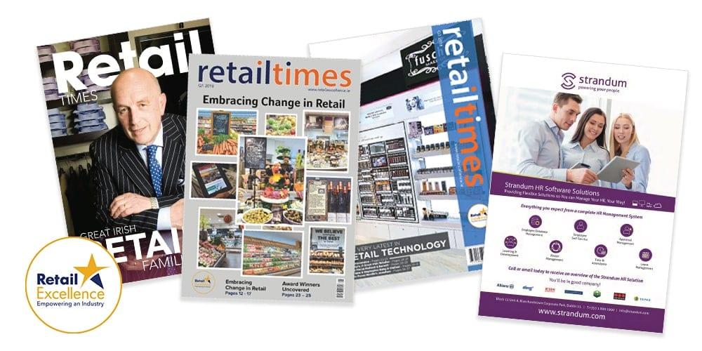Retailtimes