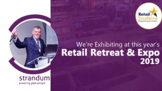 Strandum Ltd The Strategic Partner To Retail Excellence