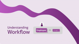 Improve Your Workflow Process With The Best Onboarding HR Software
