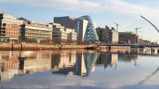 The Irish Market Proves Profitable For New Investors