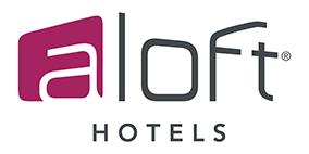 Strandum HR Client - Aloft