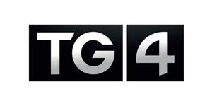 TG4 - Strandum Client