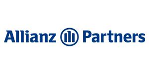 Strandum HR Client - Allianz Partners