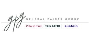 Strandum HR Client - General Paints