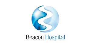Beacon Client